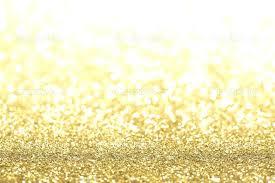 muriva glitter wallpaper white