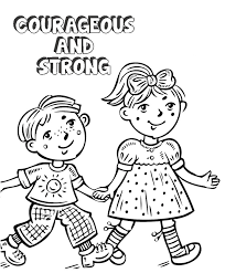 47 Brownie Coloring Pages Printable Cookie Booth On Pinterest Girl