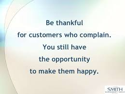 best customer service phrases great customer service quotes magnificent retaining obtaining