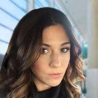 "4 ""Stephanie Reisner"" profiles | LinkedIn"