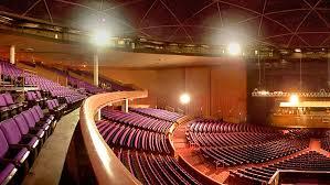 Planet Hollywood Las Vegas Theater Brooks Brothers Miami