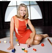 Image result for FAITH FORD