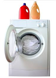 How Do High Efficiency Washers Work Buying A Washing Machine What To Look For In A Washing Machine