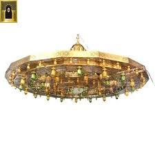moroccan lantern chandelier exquisite design mosque low lantern designer handmade large chandelier large moroccan moroccan lantern chandelier