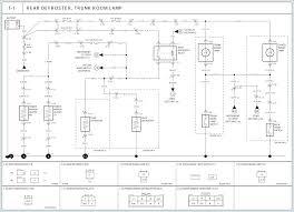 1963 chevy truck wiring diagram kanvamath org 1962 chevy truck wiring diagram pdf at 1963 Chevy Truck Wiring Diagram