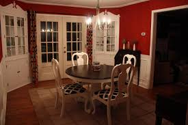 Refinished Kitchen Tables 17 Best Images About Kitchen Table Colors On Pinterest