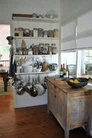 Diy Kitchen Design Storage Solutions For Small Kitchen Design With Hanging Kitchen