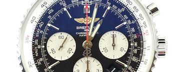 breitling navitimer a true icon in