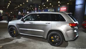 2018 jeep grand cherokee srt. perfect 2018 throughout 2018 jeep grand cherokee srt