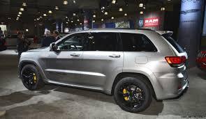 2018 jeep srt trackhawk. modren jeep with 2018 jeep srt trackhawk c