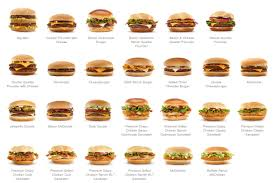 mcdonald s menu 2014. Plain Mcdonald At A Recent Investor Meeting McDonaldu0027s Announced That They Will Be  Slimming Down Their Menu By 8 Items Heading Into 2015 But Didnu0027t Choose To Mention  And Mcdonald S Menu 2014