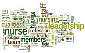 home rnsg nursing leadership theories libguides at lone  about the assignment