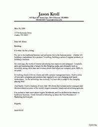 Formal Letter Format Sample Formal Letter Format Business 24 Letters Formats Samples Coloring 24 22