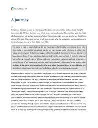 eksempel pa essay om a journey dk eksempel pa essay om a journey