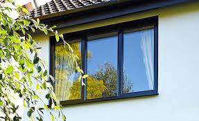 ghana slide doors and windows upvc double glazed fitters in ghana accra companies