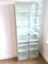 ikea hemnes bookcase glass doors bookcase glass door bookcase glass door bookcase awesome glass bookcase ikea hemnes bookcase with doors