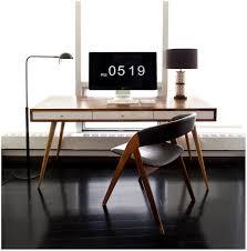minimal office design. elegant minimal workspace office design o