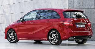 new car launches expected in india4 New Cars Launching in India in March 2015  NDTV CarAndBike