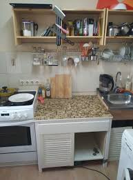 small and rast kitchen ikea ers with regard to ikea small kitchen