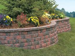 Small Picture Fencing and Retaining Walls Mukilteo Seattle Everett