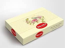 Photo Box Design Mithai Box Design Packaging 17 Box Packaging And Printing
