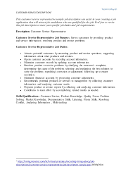 human resources management hrm case study recruiting for apple similar environment 8