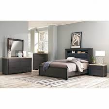 bedroom suddenly aarons bedroom sets aaron own king size black in bedroom sets aarons