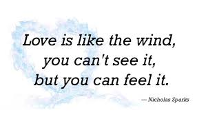 Famous Quotes About Love Enchanting Famous Love Quotes Mr Quotes