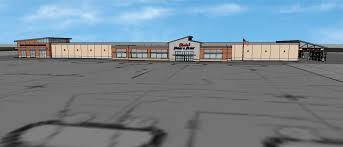 Fleet Farm Auto Center Blains Farm Fleet Announces Fourth Michigan Location