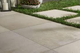 outdoor patio tile nonslip tiles ideas