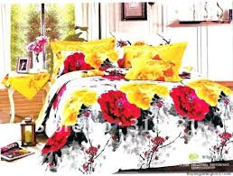 medium size of yellow and grey comforter set twin xl gray full sets red bedding
