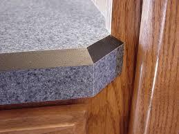 how to fix laminate countertop edging laminate edges models how to fix laminate countertop edging