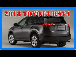 2018 toyota rav4 interior. brilliant rav4 to 2018 toyota rav4 interior