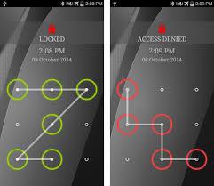 App Lock Pattern Mesmerizing App Lock Pattern Apk Download Latest Version 4848 Comsoftwego
