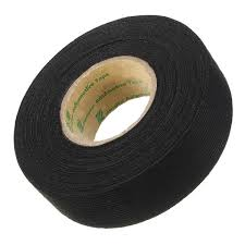 flannel cloth tape for automobile wire harness tape 25mm 10m flannel cloth tape for automobile wire harness tape 25mm 10m