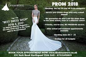 the dressworx home facebook Wedding Dress Shops Hartlepool drag to reposition like recommend more shop now message bridal shop in hartlepool bridesmaid dress shops hartlepool