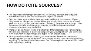 010 Citing Sources In An Essay Cite Website Step Version Thatsnotus