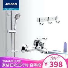 shower head for bathtub faucet shower head bathtub spout diverter repair kit