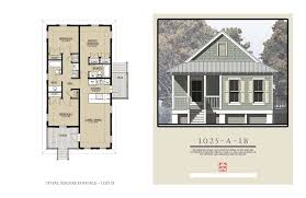 square house plans. Photographs May Show Modified Designs. Square House Plans