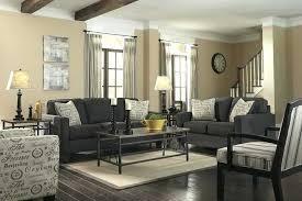 lounge room furniture ideas. Living Room Furniture Ideas Pinterest Top Grey Sets Of Tan Walls Dark Wood Lounge