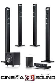 lg home theater 2016. lg launches new home theater systems with advanced cinema 3d sound technology lg 2016 l