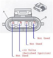gm 4 wire alternator wiring diagram Gm 4 Wire Alternator Wiring Diagram serpentine alternator wiring wiring diagram for gm alternator 4 wire