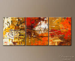 large wall paintings for sale