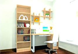 desk ideas for bedrooms. Contemporary Ideas Bedroom Desk Ideas Study For  For Desk Ideas Bedrooms