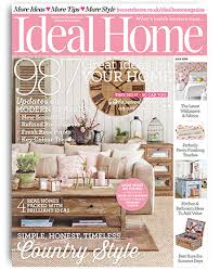 ideal homes furniture. Ideal Home Magazine Ideal Homes Furniture