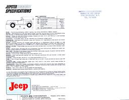 cj5 ignition wiring diagram cj5 wiring diagrams 1966%20jeep%20jeepster%20commando 12