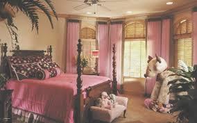bedroom furniture decor. Bedroom:Teenage Bedroom Furniture Decorating Ideas For Girl Teenage Room Colors Little Decor H