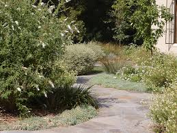 Small Picture Garden Design Basics A Battle Between Stuff and Space Fine
