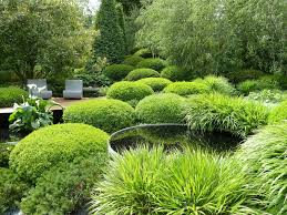 Small Picture landscaping ideas Modern Design Modern Landscape Design