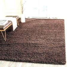 dark area rugs s dark brown area rug solid dark brown area rug ashburn dark blue